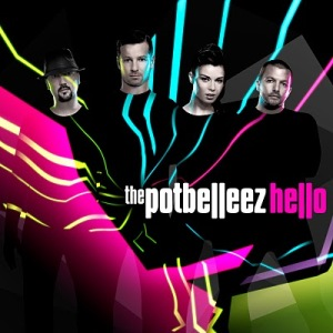 https://goosebumpsbeatz.files.wordpress.com/2010/10/thepotbelleez-hello.jpg?w=300